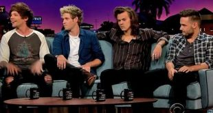 One Direction on Zayn's Departure: 'We Were Angry'