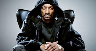 Snoop Dogg Groups Up With Kendrick Lamar And Rick Ross On New Song 'I'm Ya Dogg'