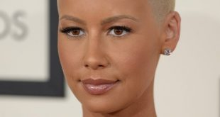 Amber Rose Openly Blasts Kanye West, Says Travis Scott Composes His Raps