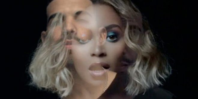 Listen to a Preview of Drake & Beyonce's 'Can I' Collaboration