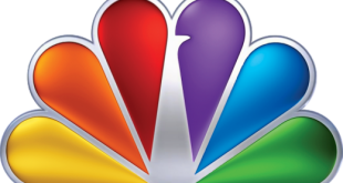 NBC reveals Fall Schedule: Where is the Comedy?!?