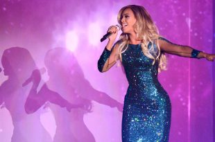Why Wasn't Beyonce at Billboard Music Awards 2015?