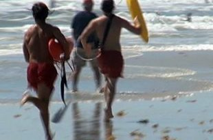 3 dead, 500 rescued at beaches in Brevard, Flagler and Volusia county, Florida