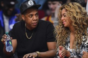 Denver Puts Jay Z on Blast for saying water is free