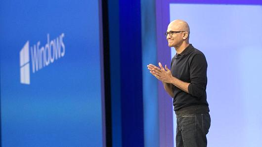 Microsoft Windows 10 Official Release date 'July'