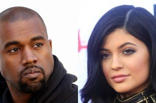 New Singer Kylie Jenner Produced by Kanye West