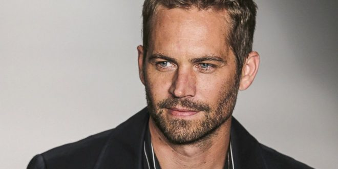 Paul Walker's daughter Meadow posts Father's Day tribute on Instagram