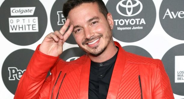 J Balvin Cancels Miss USA Performance After Donald Trump's Comments on Latins