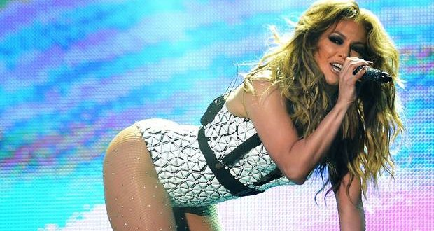 Jennifer Lopez sued for shaking her Booty in Morocco