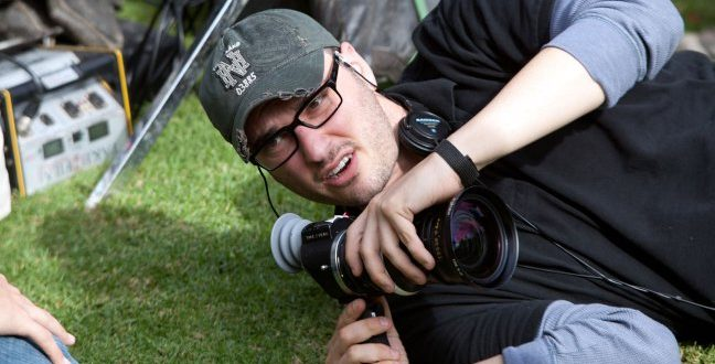 Josh Trank Protects 'Star Wars' Exit