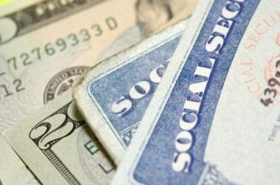 2016 Social Security Increase Will Probably Disappear