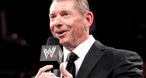 Vince McMahon's Rules For WWE Announcers LEAKED!