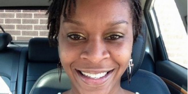 Waller county, Texas where Sandra Bland died: there's 'Racism from Cradle to Grave'