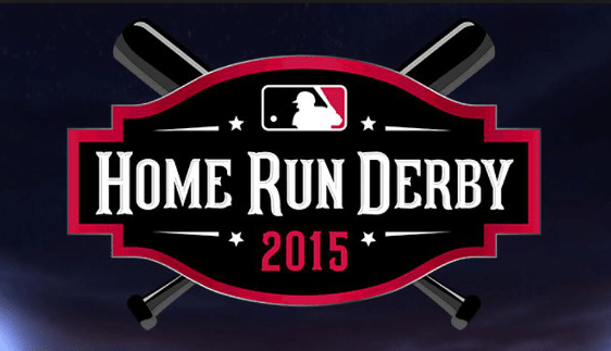 Severe Weather could threaten MLB All-Star Home Run Derby
