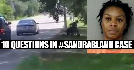 If-Sandra-Bland-Were-A-White-Male-Nobody-Would-Care copy