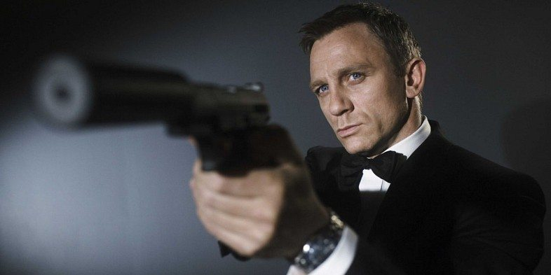 James-Bond-distribution-rights-up