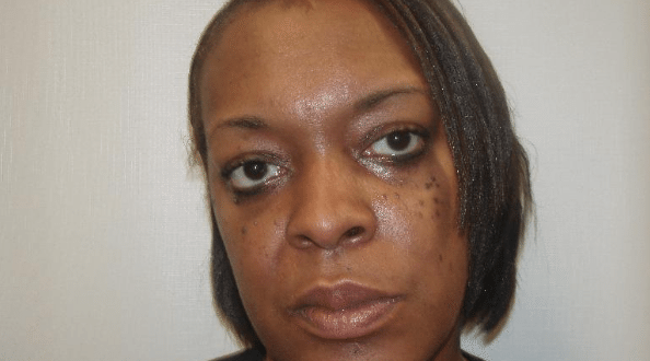 Woman Arrested for calling 911 over her Chinese Food Order
