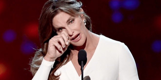 Peter Berg receives backlash for shot at Caitlyn Jenner