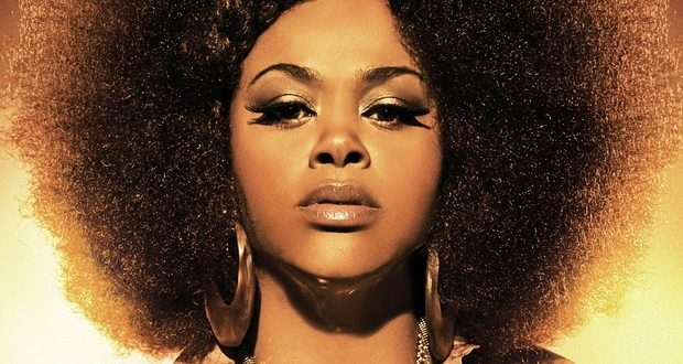Jill Scott Stopped Supporting Bill Cosby, 'Completely Disgusted'