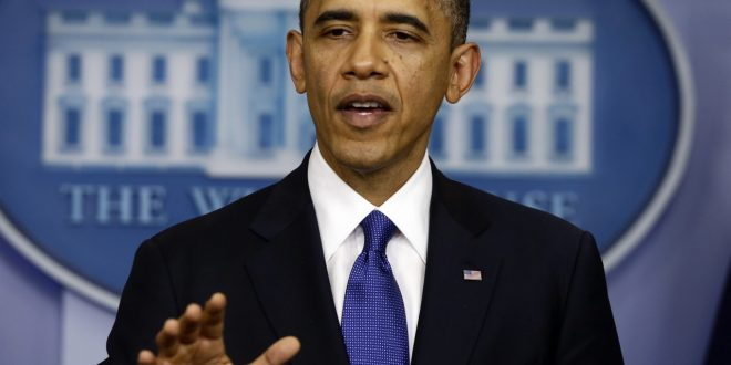 NAACP to Hear Barack Obama Urge Criminal Justice Reforms