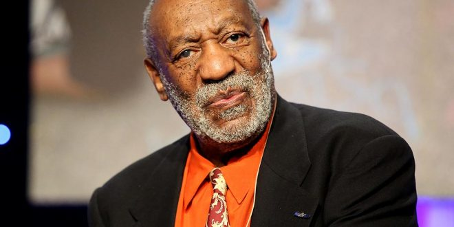 Bill Cosby Deposition Released: Admits Affairs, Giving Women Drugs!