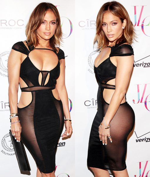 jennifer-lopez-attends-her-birthday-celebration-at-1oak-southampton-2015-billboard-510x600