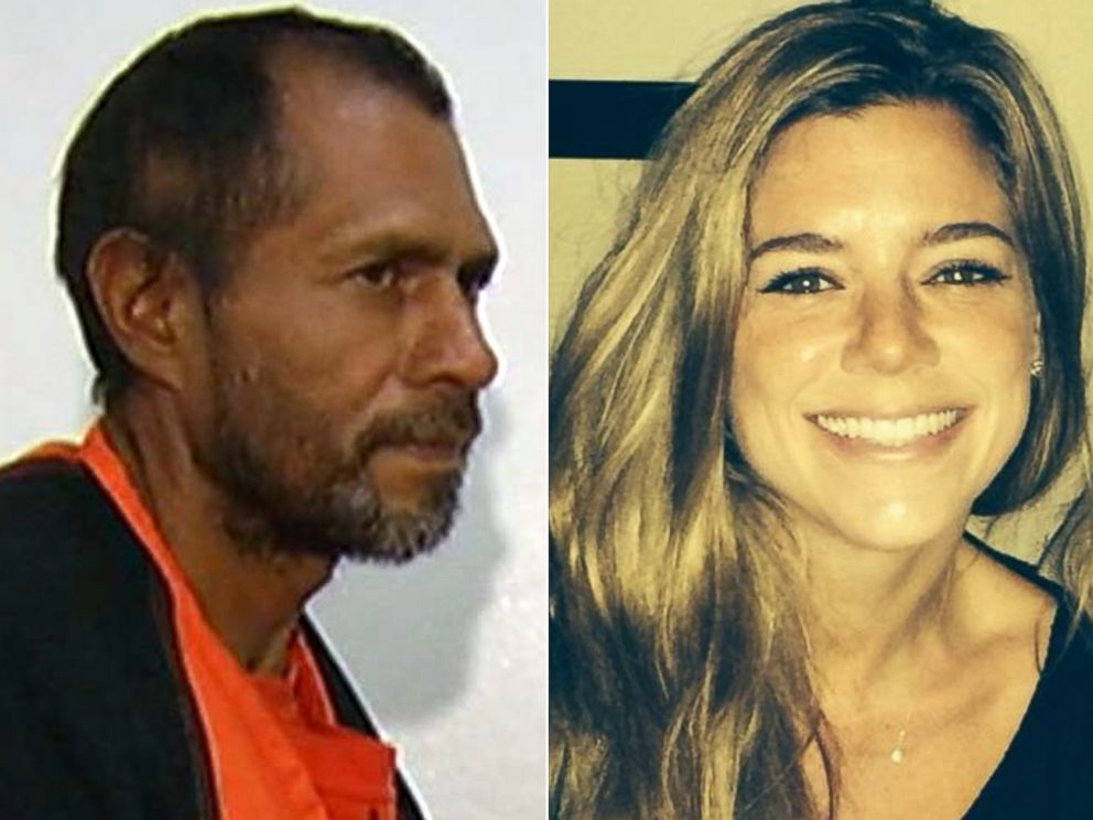kgo_ht_francisco_sanchez_kate_steinle_split_jc_150706_4x3_992