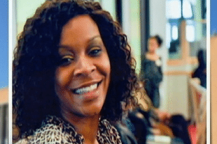 #IfIDieInPoliceCustody Trending as People Look for Answers in the Death of Sandra Bland