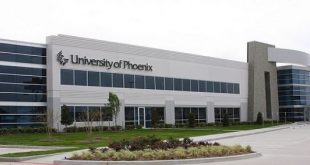 University of Phoenix Latest College Under Investigation by FTC
