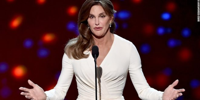 Caitlyn Jenner could Face Manslaughter Charge in Car Crash