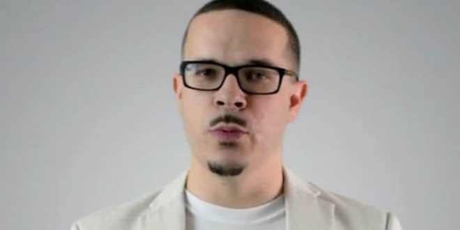 BLM Activist Shaun King Denies Claims He Lied About Race and Assault
