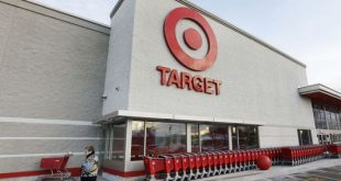 Target to Remove Gender-Based Labeling