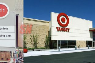 Target Angers Customers With Its Stores' New Non-Gendered Policy