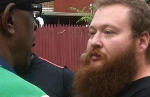 Video Wu-Tang Affiliate Popa Wu Confronts Action Bronson At Sean Price's Funeral