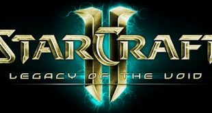 Activision confirms StarCraft II: Legacy of the Void will launch in 2015