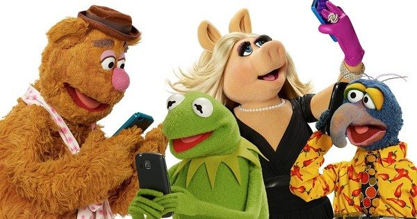 One Million Moms Boycotting 'The Muppets' New TV Show Due to Sexually Adult Humor