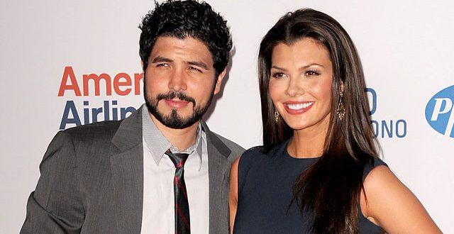 Actress Ali Landry's Father-In-Law And Brother-In-Law Kidnapped And Killed In Mexico