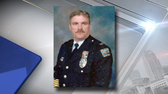 'Black Lives Matter' Post Leads to Police Chief's Retirement