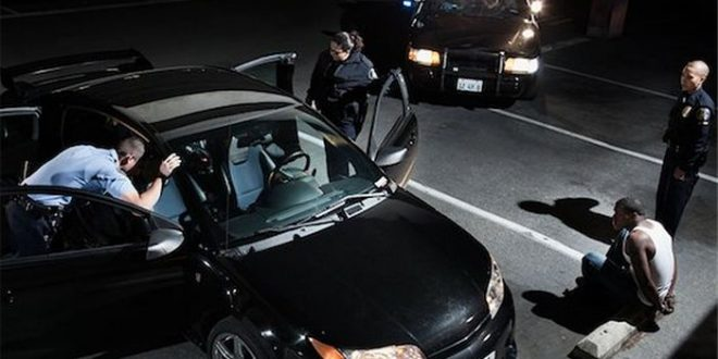 Supreme Court of New Jersey Rules to Allow Police to Search Cars Without a Warrant