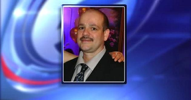Missing Montefiore Medical Center Employee Found Dead Inside Bronx Hospital Bathroom