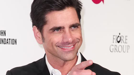 'Full House' Actor John Stamos Charged With DUI After Beverly Hills Arrest in June