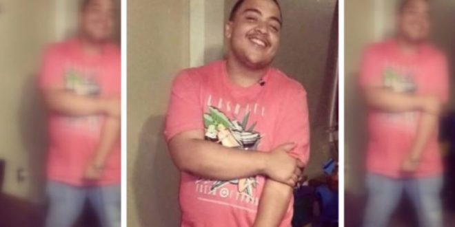 Miles College Student Shot and Killed On Campus Identified