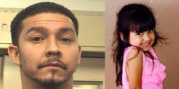 Suspect Confesses to Albuquerque Road Rage Shooting That Killed New Mexico 4-Year-Old