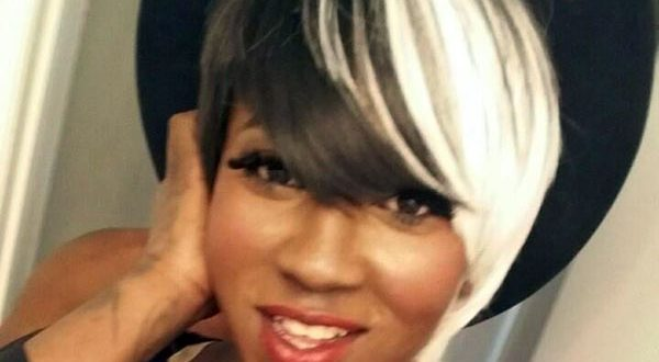 Philadelphia: Group of Men Attack, Kill Transgender Woman