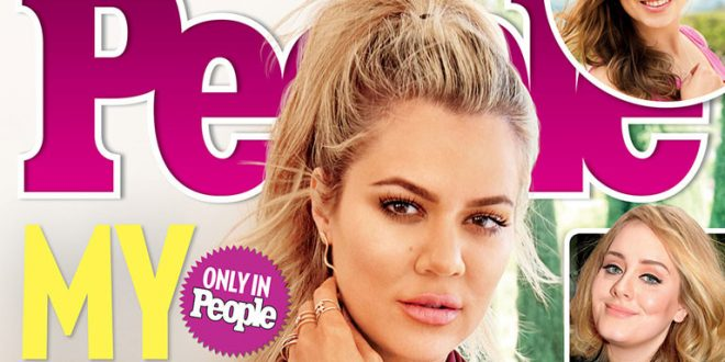 Khloe Kardashian Confirms She Is Still With James Harden And Not Divorcing Lamar Odom