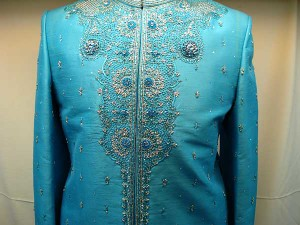 sherwani-for-wedding
