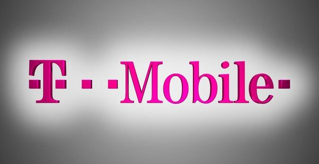 Hackers Steal 15M T-Mobile Customers Data From Experian