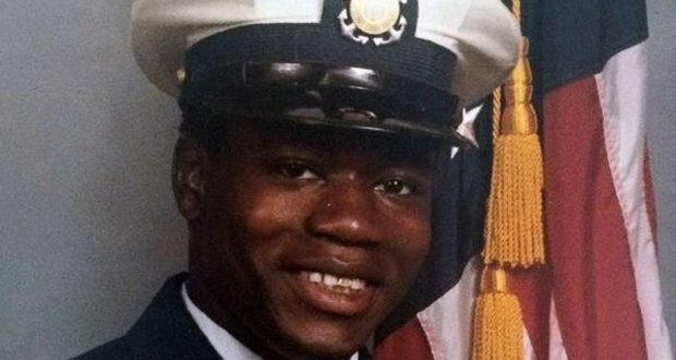 $6.5 Million Settlement Reached with Walter Scott's Family