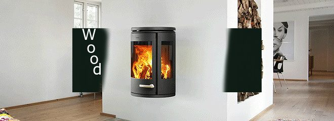 Compressed Logs For Wood Stoves ~ Wood pellet stove innovation