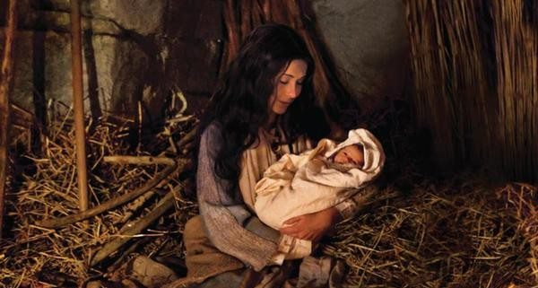 "Mormons Release 2015 Christmas Video: ""A Savior Is Born"""